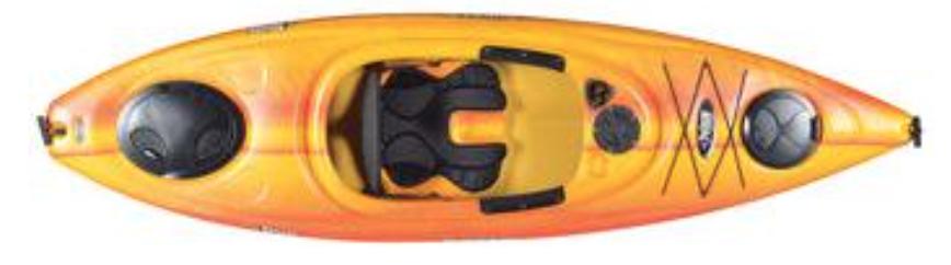 Kayak Canoe Rentals   Rideau Tours