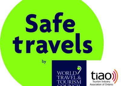WTTC_TIAO_SafeTravels